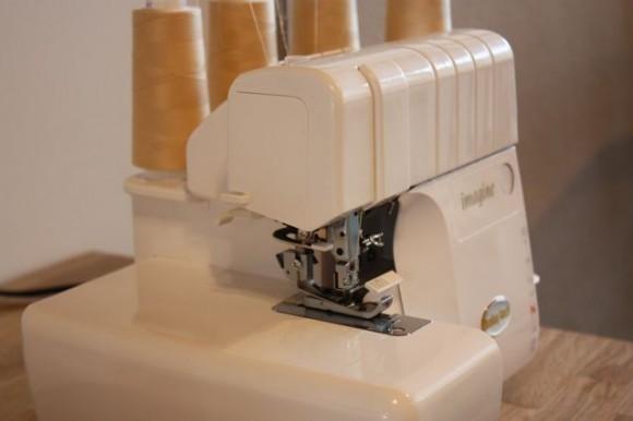 Sewing Machine Sale At MD Modern Domestic Beauteous Imagine Sewing Machine