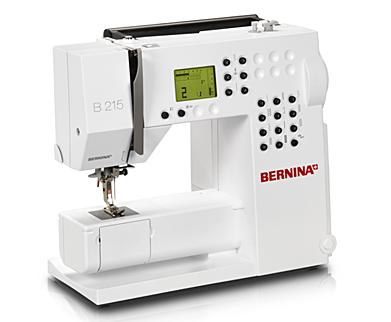 Summer BERNINA Sewing Machine Giveaway Modern Domestic Best Bernina Sewing Machine Accessories
