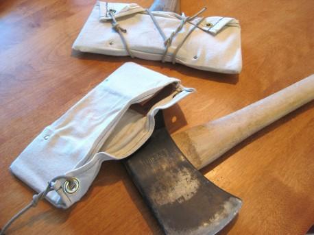 ax cover 458x343 modern domestic