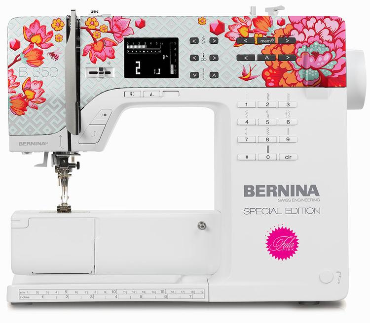 Sewing Machines Boy Sewingmachinesboyub