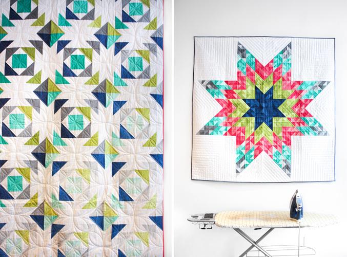MD Quilt Gallery   Vanessa Christenson