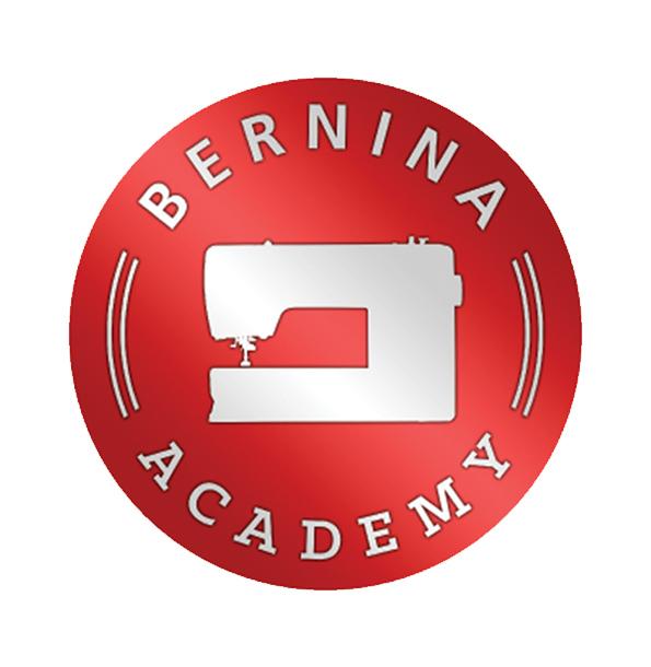 bernina academy Modern Domestic