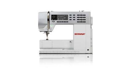 BERNINA 530 small