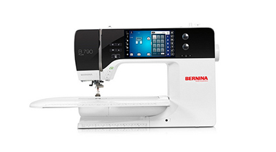 bernina 790PLUS small image