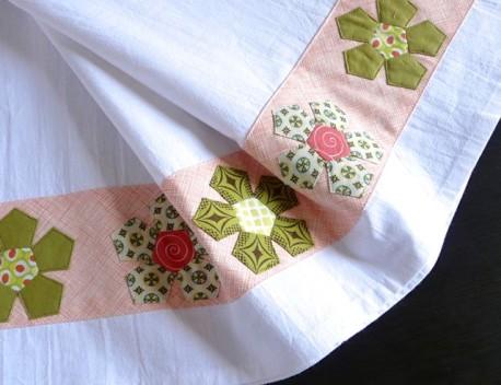 epp-tea-towel-md
