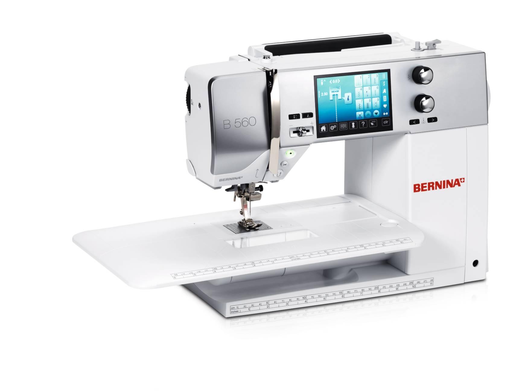 Bernina-560-Standard_-Anschiebetisch_coated300_web