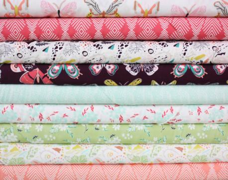 wingedartgalleryfabrics