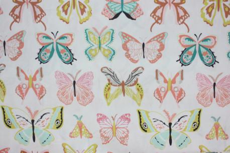 wingedartgalleryfabrics2