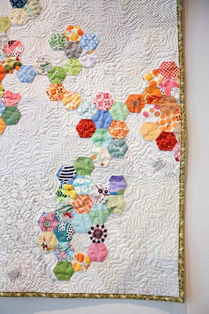 Rachel Kerley - MD Gallery