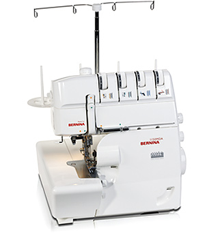 1150MDA BERNINA at Modern Domestic