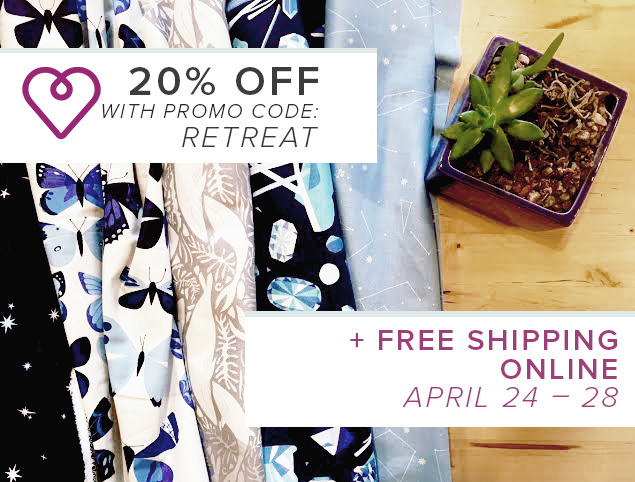 free shipping 20 off
