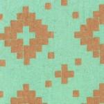 mesa-by-alexia-abegg--canvas-tile-metallic-copper-256px-256px