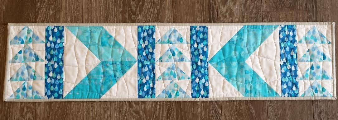 Circa 15 Fabric Studio – Kirkland, WA