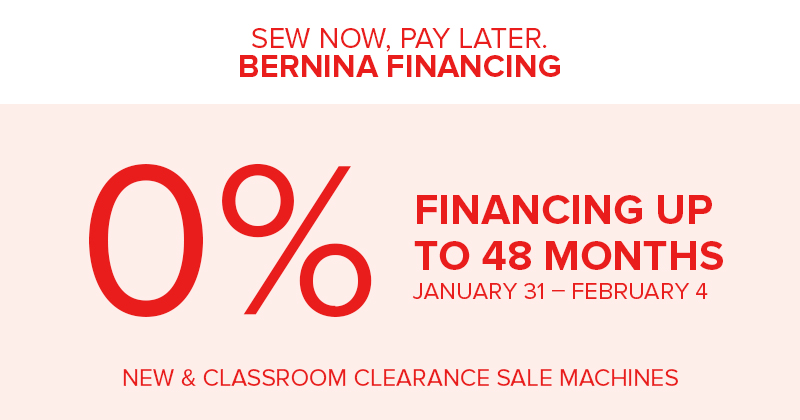 48 month financing-classroom clearance sale - Modern Domestic